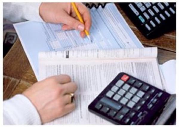 Aplicativos Para Declaração de Imposto de Renda – Dicas