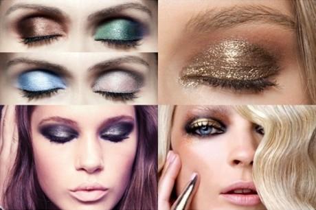 inverno-outono-2014-maquiagem
