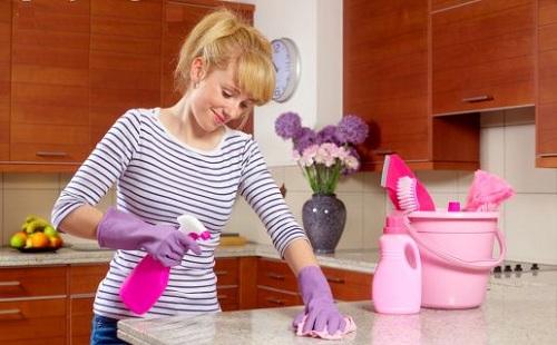 limpar-a-casa-economizando-agua