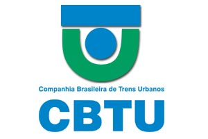 Concurso Público CBTU 2014 – Cargos e Inscrições