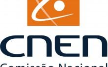 Concurso Comissão Nacional de Energia Nuclear – CNEN – Vagas e Inscrições