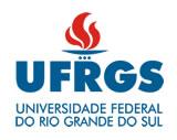 Concurso UFRGS 2014 – Vagas e Inscrições