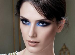 maquiagem-azul-inverno