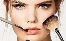 O Que Fazer Para a Maquiagem Não Derreter No Calor – Dicas
