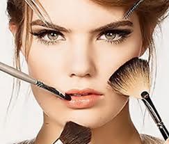 maquiagem-calor-truques