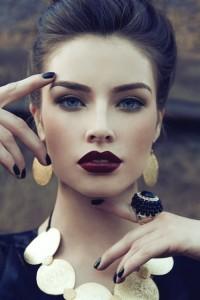maquiagem-tendencia-inverno-outono