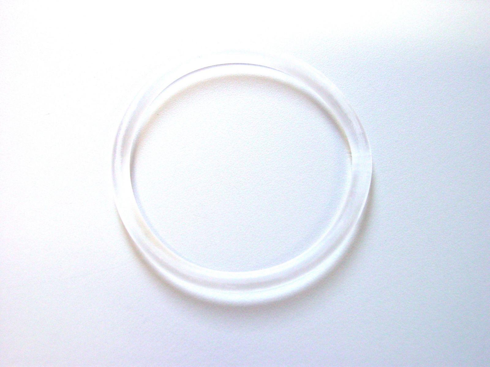 metodos-contraceptivos-anel-vaginal