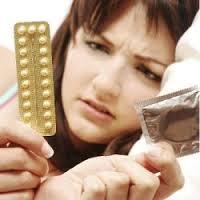Métodos Contraceptivos – Quais São e Como Escolher