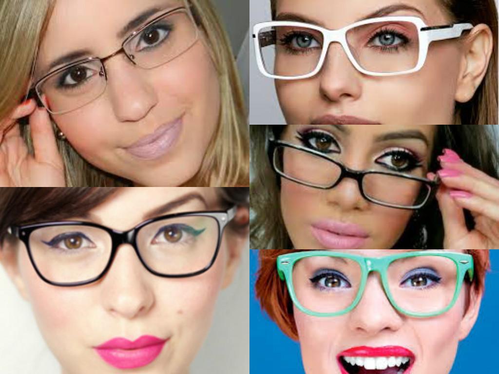 oculos-maquiagem