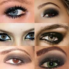 olhos-sombra