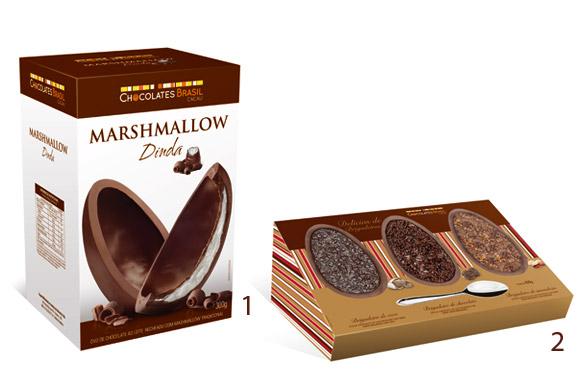 ovos-de-pascoa-chocolates-brasil