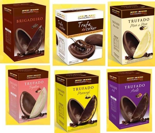ovos-pascoa-chocolates-brasil-cacau