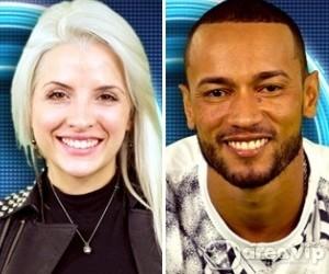 Paredão BBB: Clara x Valter Slim – Como Votar
