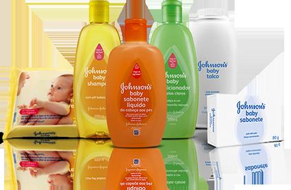 produtos-promocao-johnson-e-johnson