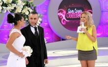 Eliana SBT – Quadro Quer Casar Comigo – Como Se Inscrever