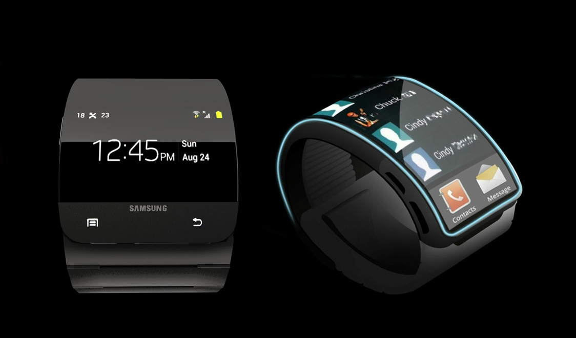 relogio-galaxy-gear