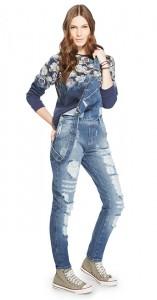 riachuelo-outono-inverno-macacao-jeans