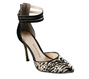scarpin-animal-print-bottero