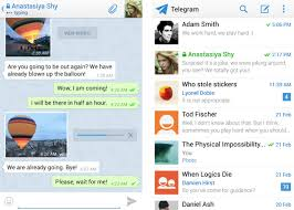 tela-telegram