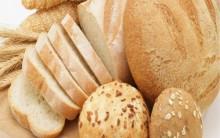 Benefícios de Cada Tipo de Pão – Dicas