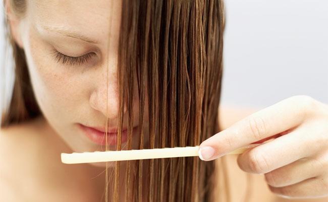tratar-cabelos