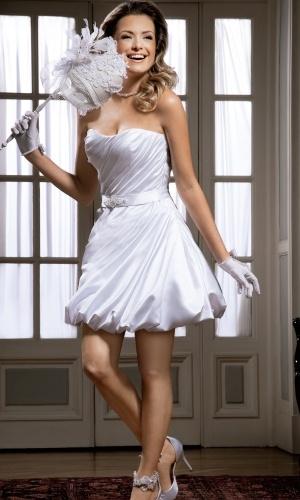 vestido-noiva-frisado-vintage