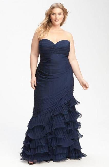 vestido-plus-size-azuk-babado