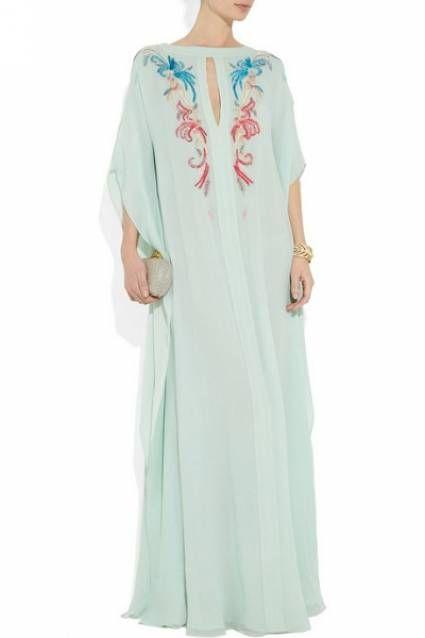 vestido-plus-size-azul-claro