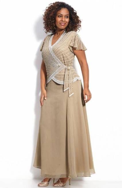 vestido-plus-size-bege-longo