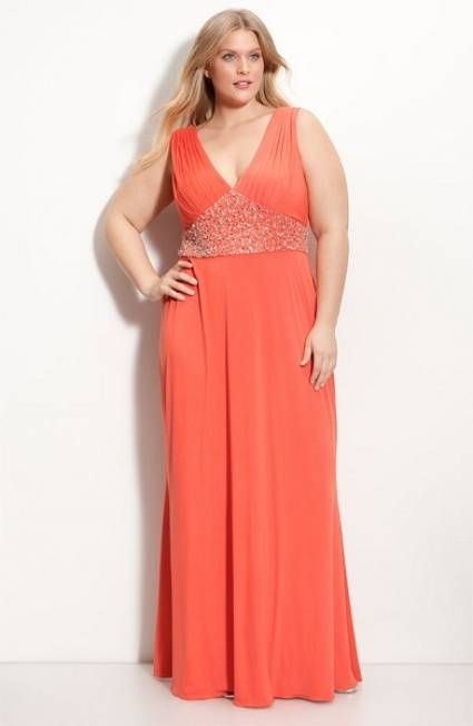 vestido-plus-size-coral