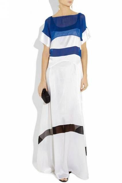 vestido-plus-size-longo-tricolor