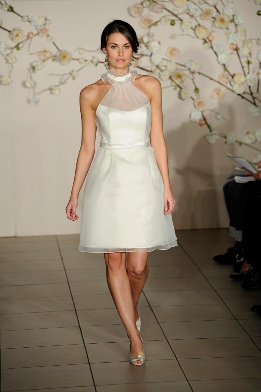 vestido-vintage-curto