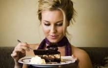 Como Fazer Para Reduzir a Vontade de Comer Doces – Dicas