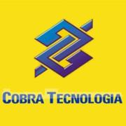 Concurso Público Cobra Tecnologia 2014 – Vagas, Inscrições e Edital
