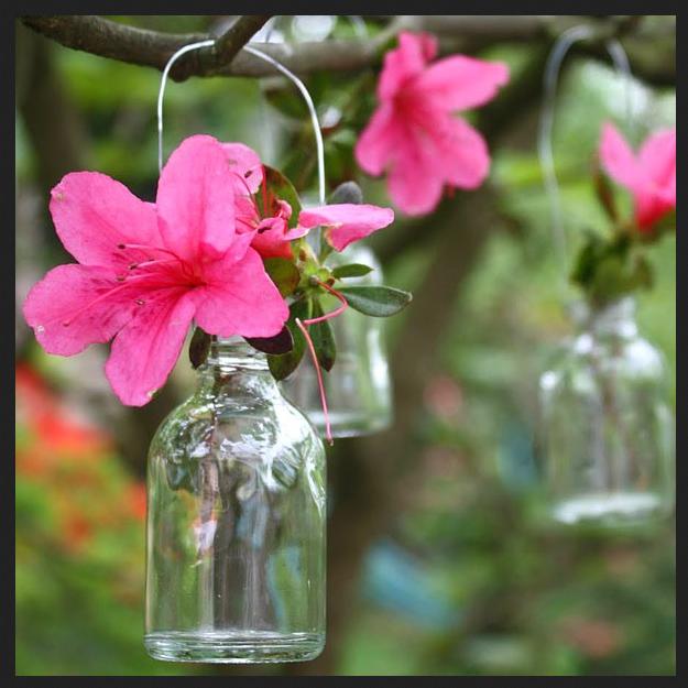 Decoração Para a Páscoa 2014 – Fotos e Como Fazer. Natureza