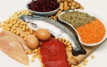 Dieta Dukan – O Que É e Prós e Contras