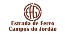 Concurso Estrada de Ferro de Campos do Jordão 2014 – Vagas e Inscrições