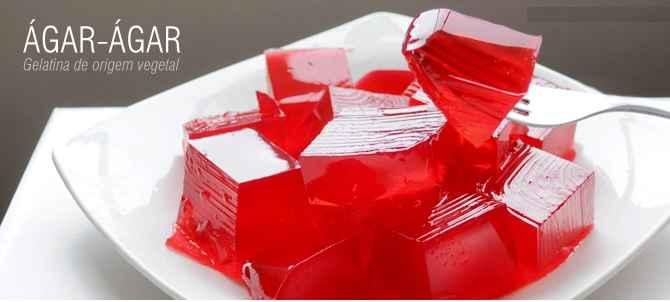 gelatina-agar-agar-o-que-e-e-para-o-que-serve