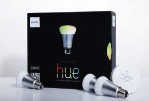 Hue-lâmpadas-inteligentes-da-Philips