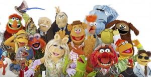 Muppets-2–Procurados-e-Amados-trailer