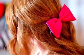 acessorios-para-cabelos