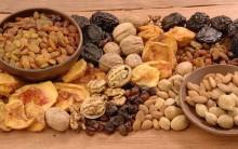Alimentação Para Ter Mais Energia – Cardápio e Dicas