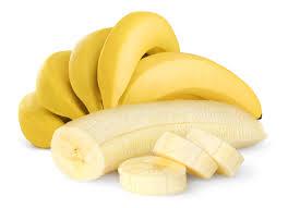 alimentos-afrodisiacos-banana