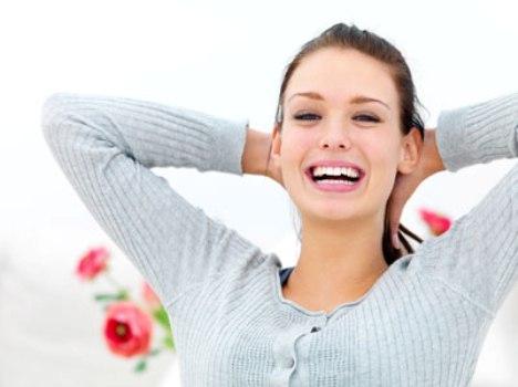 Rituais de Beleza Para Aliviar o Estresse – Dicas