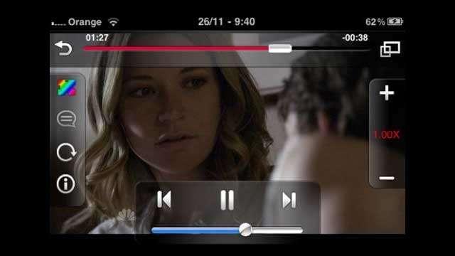 app-filmes-avplayerhd