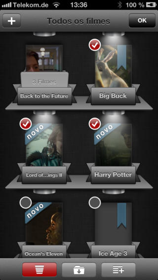app-filmes-movie-player