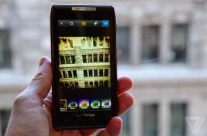 app-para-selfie