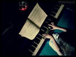 aprender-piano