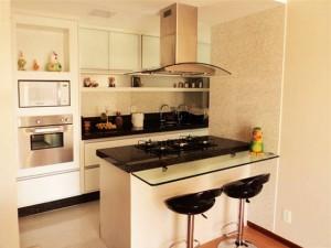 bancadas-cozinha-americana-cooktop