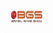 Feira Brasil Game Show 2014 – Novidades, Datas e Ingressos